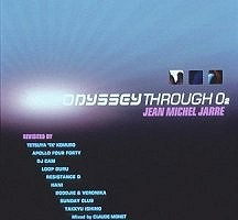 Odyssee_Through_O2.jpg (9459 octets)